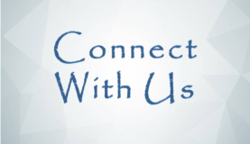 Website Connect With Us Large